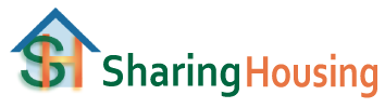 Sharing Housing, Inc.
