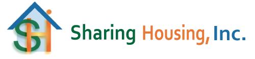Sharing Housing, Inc.